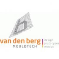 van den Berg MouldTech